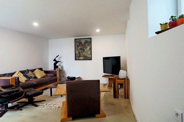 vente appartement biarritz ateliers lofts et associ s. Black Bedroom Furniture Sets. Home Design Ideas