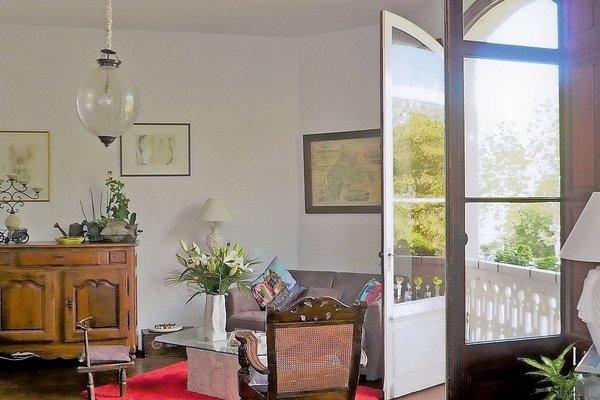 vente appartement 3 pi ces 71 m arcachon arcachon. Black Bedroom Furniture Sets. Home Design Ideas