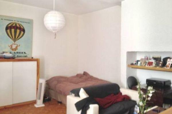 TOULOUSE - Annonce Appartement à vendreStudio - 32 m²