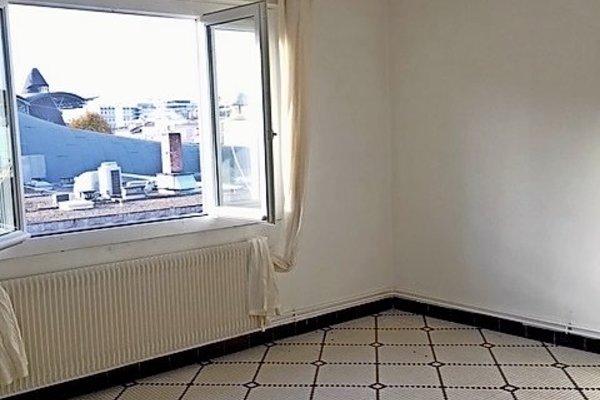 BORDEAUX - Annonce Appartement à vendreStudio - 32 m²