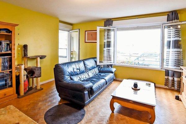 vente appartement lyon 3eme neyret immobilier lyon 7 me 1462721. Black Bedroom Furniture Sets. Home Design Ideas