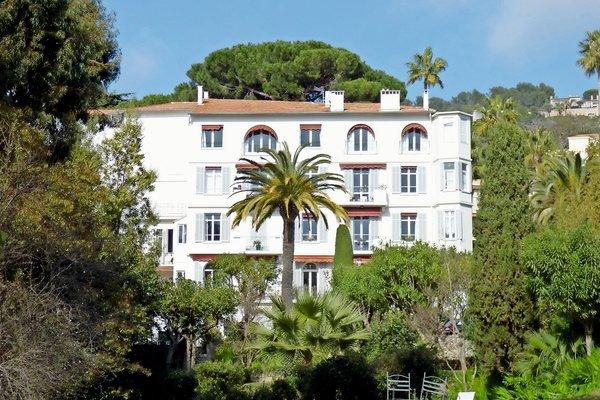 Appartement à vendre à CANNES  - 5 pièces - 127 m²