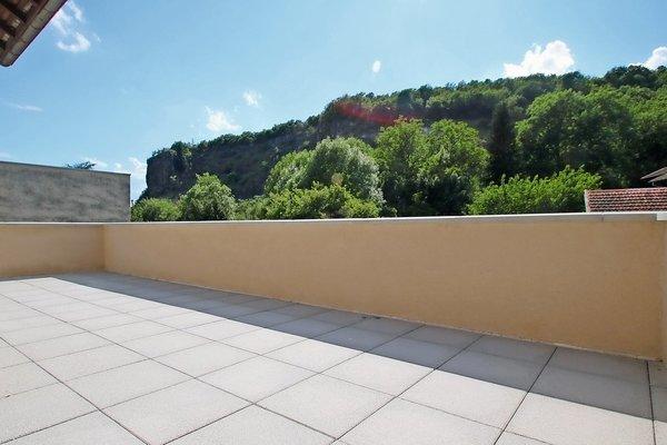 CULOZ - Annonce Appartement à vendre92 m²