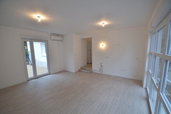 LE THOR - Advertisement Apartment for sale 3 rooms - 51 m²