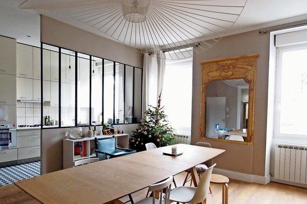 Vente appartement bordeaux grange delmas immobilier 1478307 - Grange delmas immo bordeaux ...