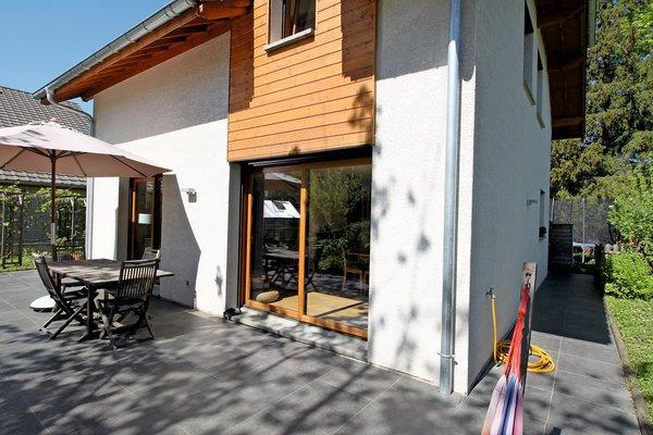 ORNEX - Annonce Maison à vendre4 pièces - 100 m²