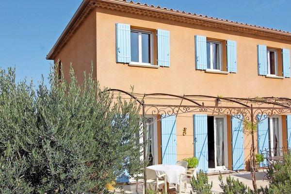 ST-RÉMY-DE-PROVENCE - Annonce Maison à vendre
