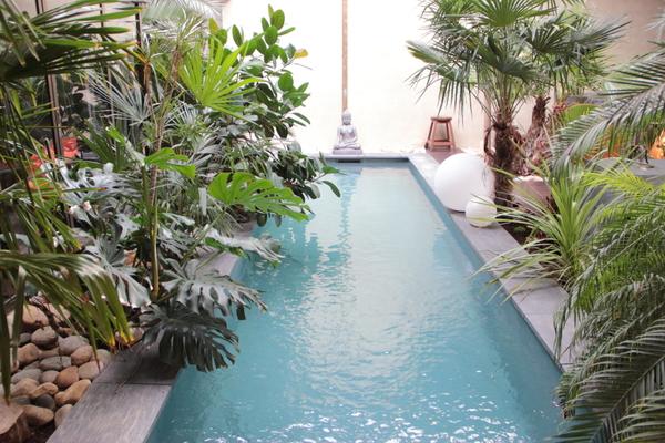 LIVRON-SUR-DRÔME - Annonce Maison à vendre10 pièces - 330 m²