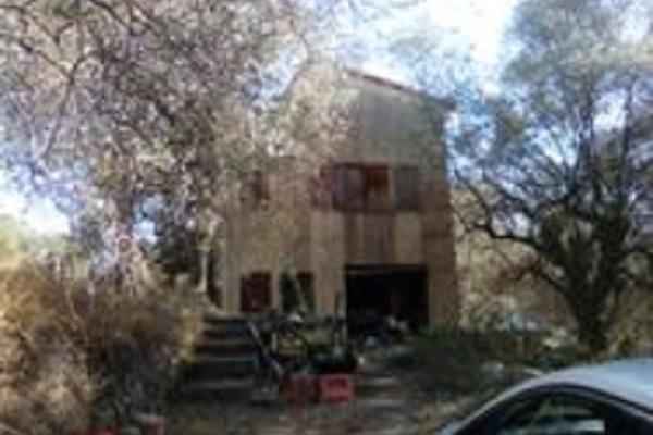 CONTES - Annonce Maison à vendre2 pièces - 50 m²