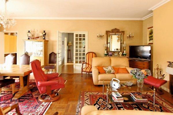 TOULOUSE - Annonce Maison à vendre6 pièces - 212 m²