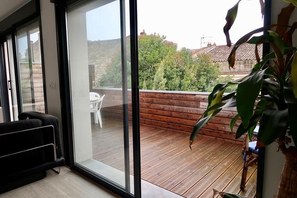 Pietari immobilier annonces immobilieres bordeaux 33 vente for Appartement bordeaux ornano