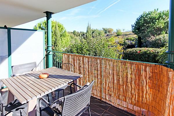 LA CROIX-VALMER - Annonce Appartement à vendre3 pièces - 63 m²