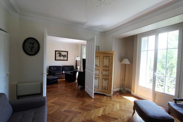 Maison à vendre à CANNES  - 11 pièces - 250 m²