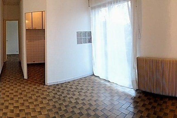 CASTANET TOLOSAN - Annonce Appartement à vendre2 pièces - 29 m²