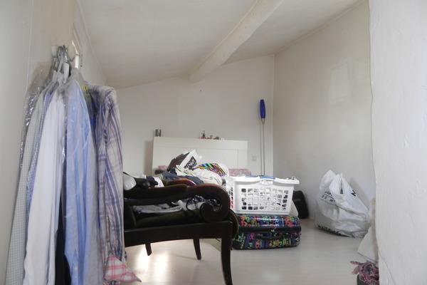 L'ISLE-SUR-LA-SORGUE - Annonce Maison à vendre3 pièces - 90 m²