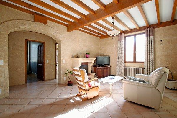 CULOZ - Annonce Maison à vendre8 pièces - 253 m²
