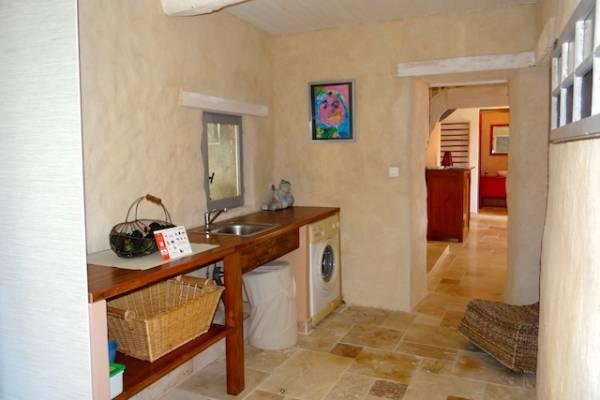 Maison à vendre à SEISSAN  - 7 pièces - 230 m²