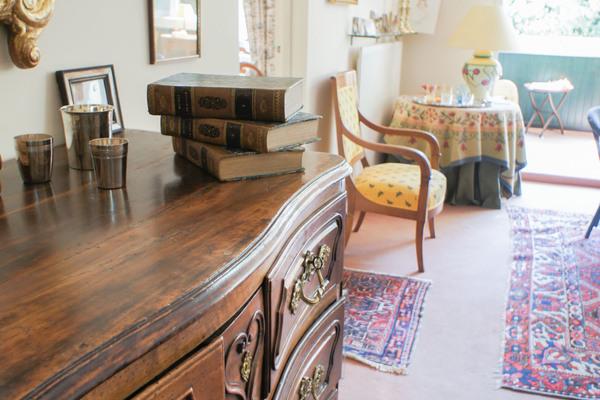 LA ROCHELLE - Annonce Appartement à vendre4 pièces - 116 m²