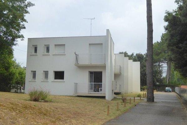 ROYAN - Annonce Appartement à vendre2 pièces - 47 m²