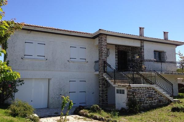 ROYAN - Annonce Maison à vendre9 pièces - 200 m²