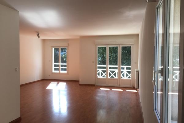 ROYAN - Annonce Appartement à vendre3 pièces - 88 m²