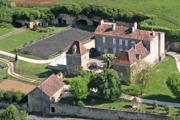BERGERAC - Annonce Maison à vendre715 m²