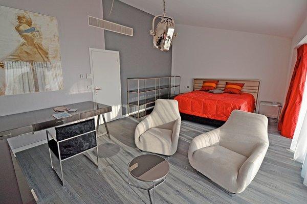 CASTELLARAS - Annonce Maison à vendre8 pièces - 337 m²