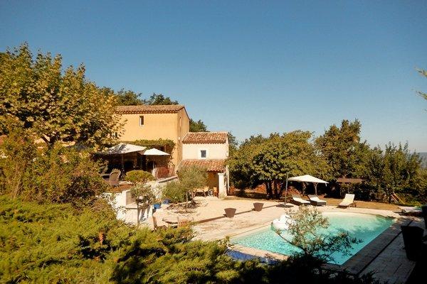 APT - Annonce Maison à vendre7 pièces - 230 m²