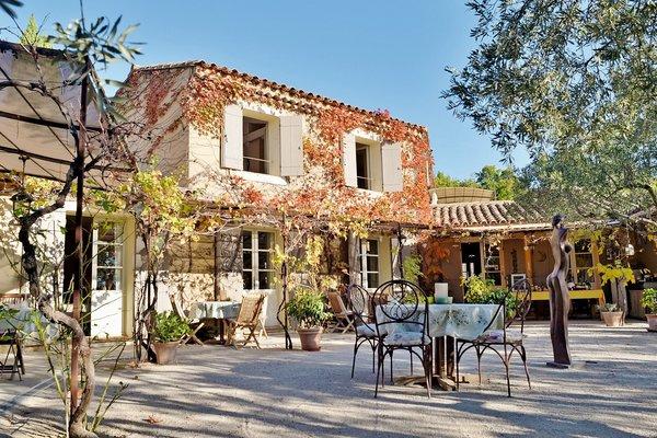 ROUSSILLON - Annonce Maison à vendre10 pièces - 340 m²