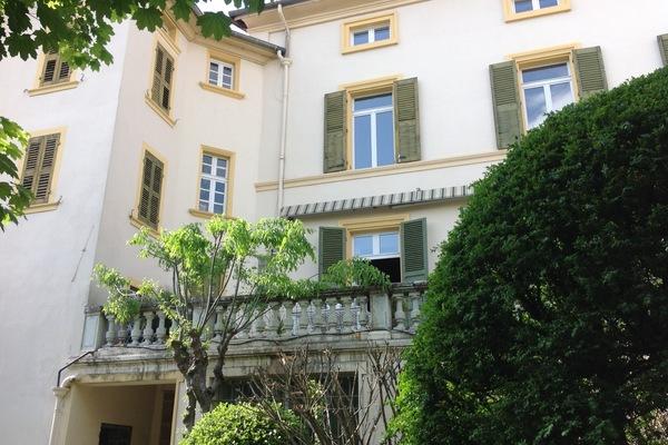ROMANS-SUR-ISÈRE - Annonce Appartement à vendre10 pièces - 330 m²