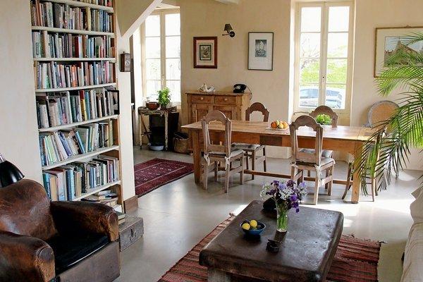 LACOSTE - Annonce Maison à vendre7 pièces - 145 m²