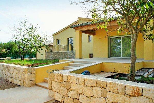 BIOT - Annonce Maison à vendre5 pièces - 210 m²
