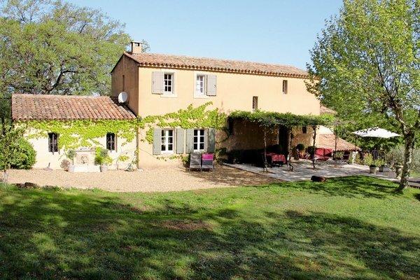 APT - Annonce Maison à vendre6 pièces - 175 m²
