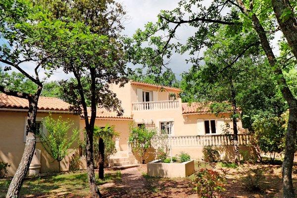 ROUSSILLON - Annonce Maison à vendre6 pièces - 160 m²