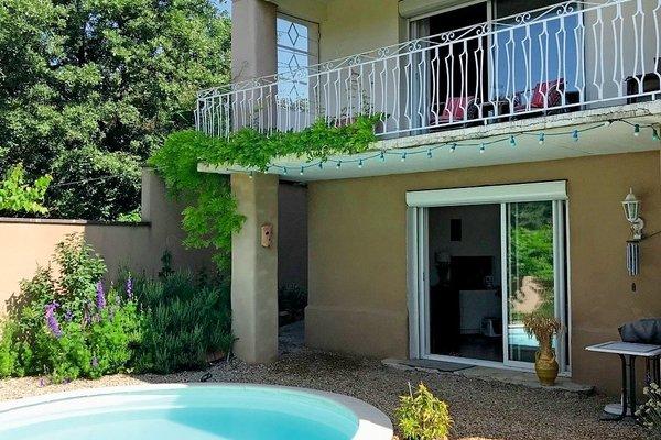 APT - Annonce Maison à vendre6 pièces - 170 m²