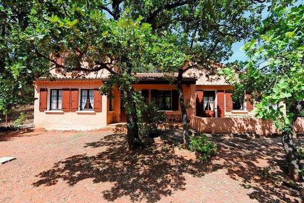 ROUSSILLON - Annonce Maison à vendre7 pièces - 170 m²