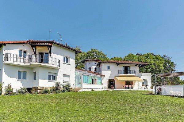 PEYREHORADE - Annonce Maison à vendre7 pièces - 380 m²