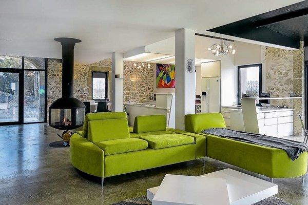 PEYREHORADE - Annonce Maison à vendre6 pièces - 390 m²