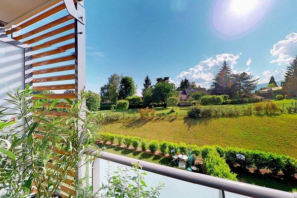 PRÉVESSIN-MOËNS - Annonce Appartement à vendre3 pièces - 78 m²