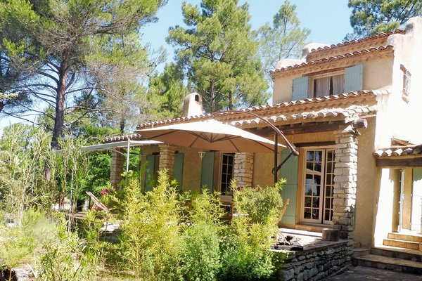 House for sale in BEDOIN