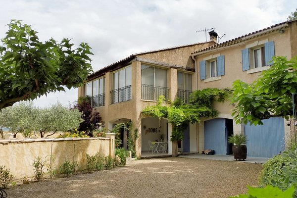 House for sale in VISAN
