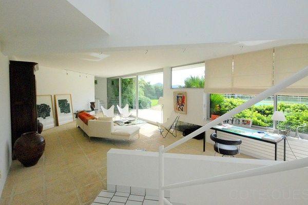 ZURICH - Immobilier neuf2 pièces