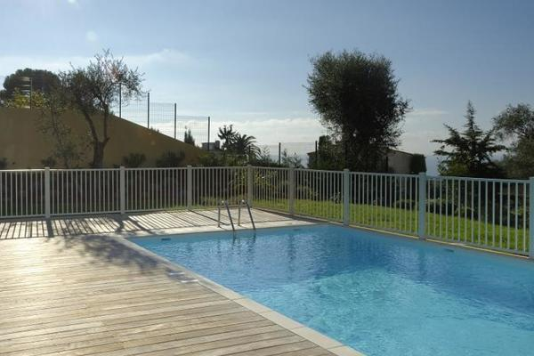 NICE - Immobilier neuf2 pièces