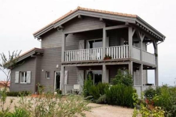 AUCH - Annonce Maison à vendre5 pièces - 140 m²