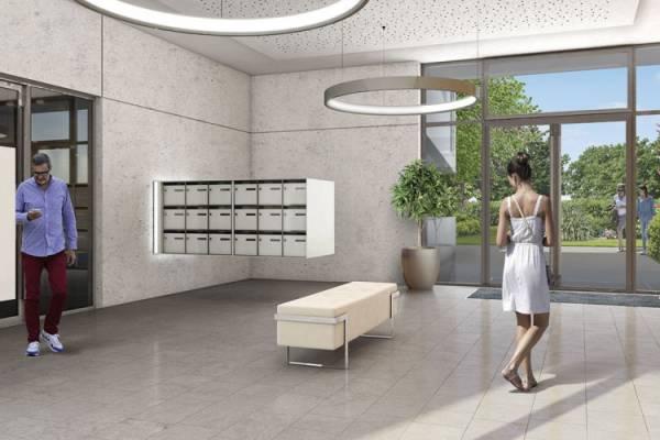MARSEILLE  8EME - Immobilier neuf