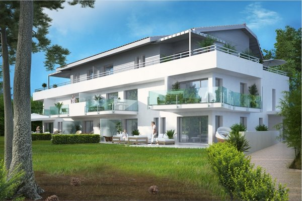 Mindurry promotion annonces immobilieres biarritz 64 vente for Agence immobiliere 5 cantons anglet