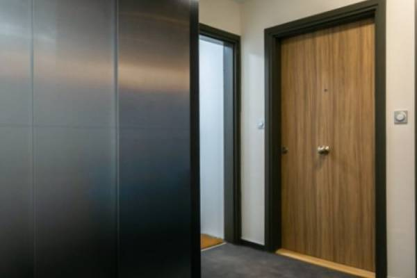 Appartement à vendre à MUNDOLSHEIM