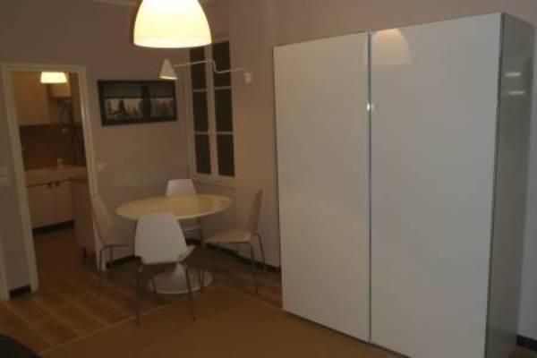NICE - Annonce Appartement à vendreStudio - 26 m²
