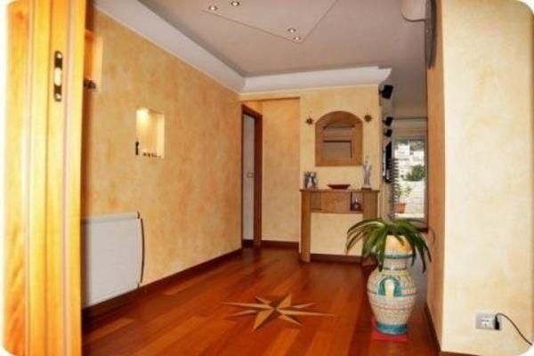 BEAUSOLEIL - Annonce Appartement à vendre3 pièces - 90 m²