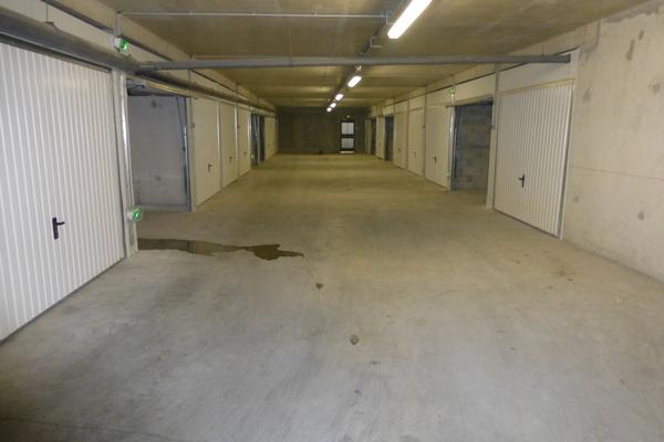 LA CIOTAT - Annonce Bien à vendre16 m²